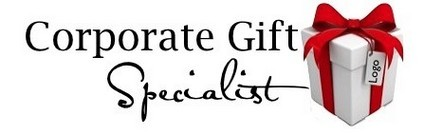 Corporate Gift Specialist